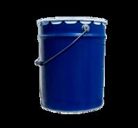 Краска (эмаль) АК-511 для дорожной разметки Цена за 1кг