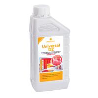 Универсальное моющее средство UNIVERSAL DZ